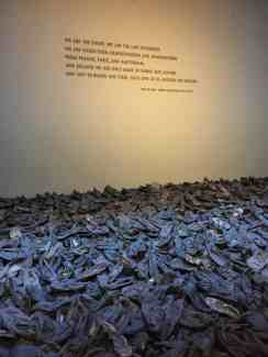 holocaust-museum-shoes-copy