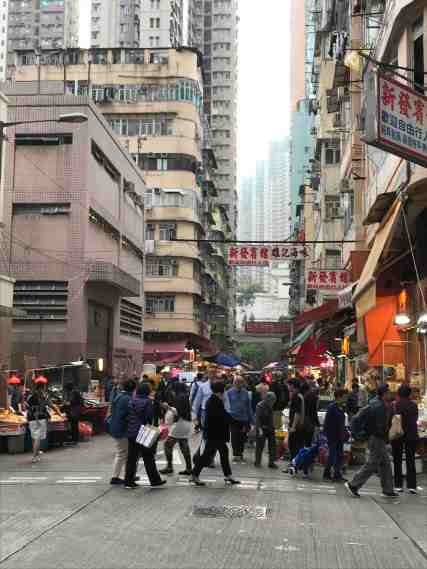 HK Streets TFLN Reduced